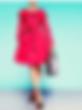 LadynRedwBlackShoes-Purse.png