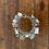 Thumbnail: Travel Charm Bracelet