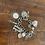 Thumbnail: Casual & Savvy Charm Bracelet w-Pendant