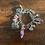 Thumbnail: Color Passion Charm Bracelet