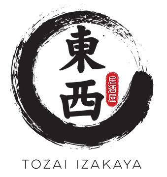 tozai BLK.png