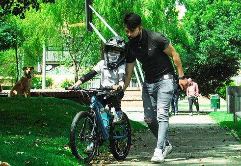 Ivan Lopez Pro Sport Colombia.jpg