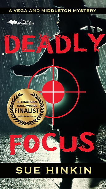 Deadly Focus cover with sticker.jpg