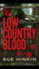 LCB Digital Cover1.jpg