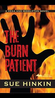 Burn Patient Cover-Black.jpg