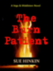 The Burn Patient Cover 1.jpg