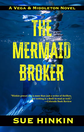 Mermaid Broker_Final Digital Cover[10277