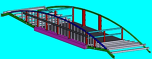 Roof Structure.PNG