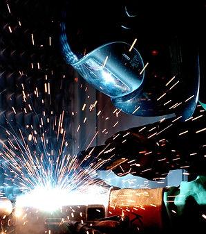 B&W Wrought Iron PTY LTD