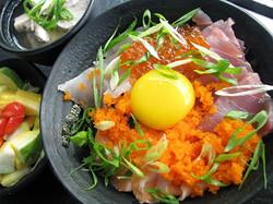 豐富多元美味的亞洲食物