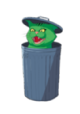 FERAL_OSCAR_THE_GROUCH_CAT_TEXTLESS_edited_edited.png