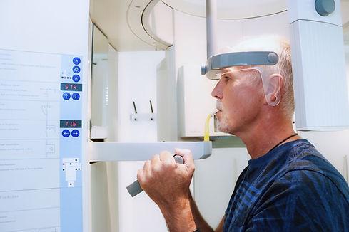 zahnarztpraxis-voerde-digitales-röntgen