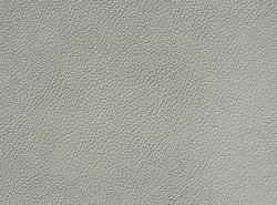 Oriongrau / 33416