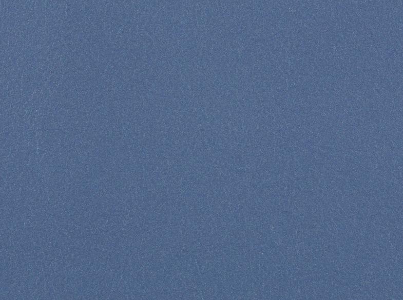 Met. blue / 15160