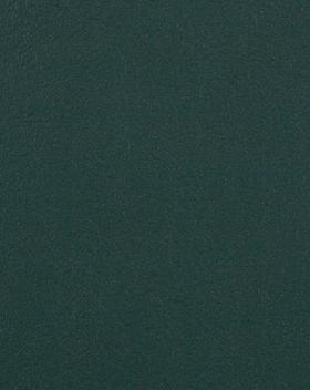 Emerald : 55125.png