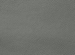 Basalt / 33417