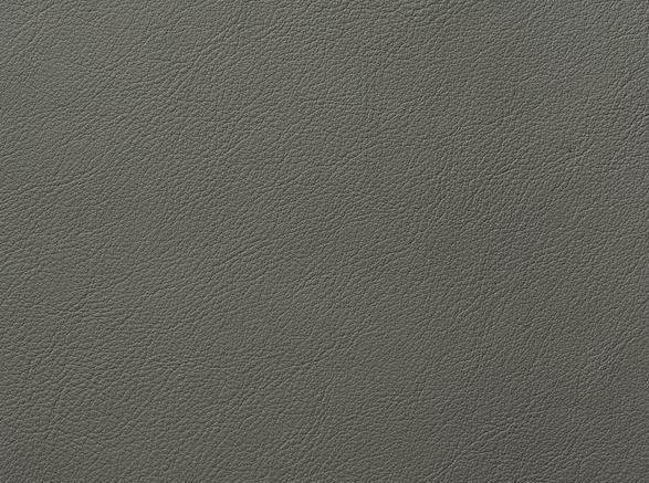 Granite / 33444