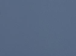 Horizon / 15035