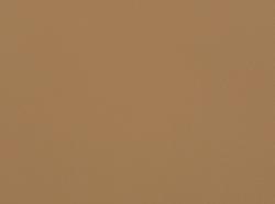 Camel / 5502