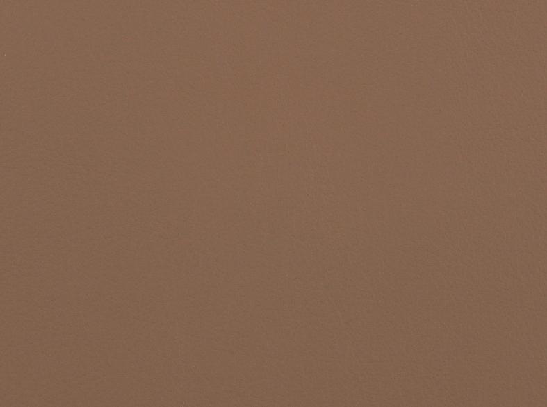 Düne / 5803