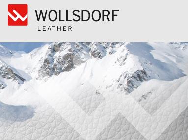 Wollsdorf avaa tehtaan Meksikoon.