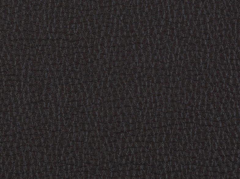 Bark / 27091