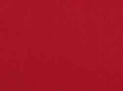 Indisch rot / 26132