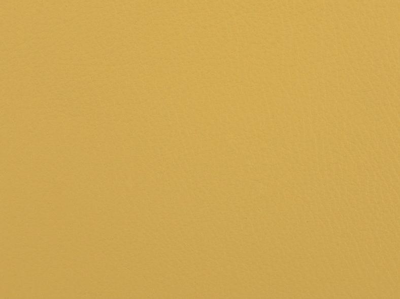 Limon / 5806