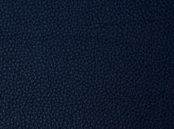 Astral blue / 27252