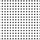 Perforation MK5/B2