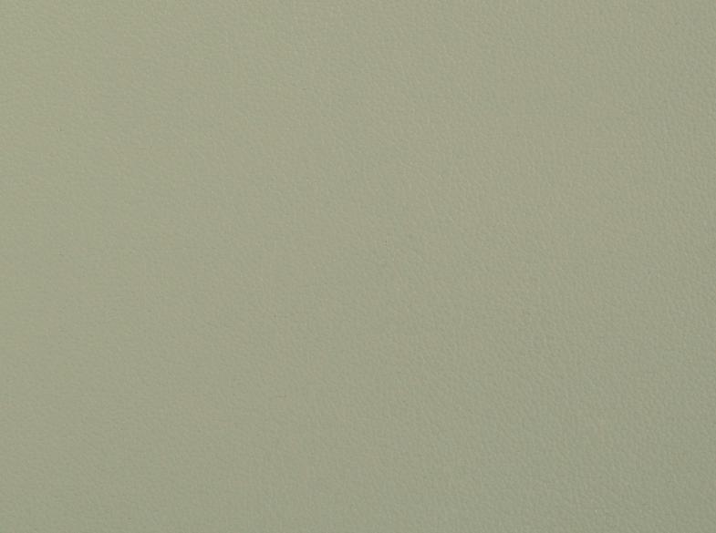 Lagoon green / 5518