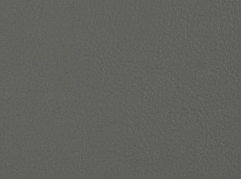 Antra / 55115