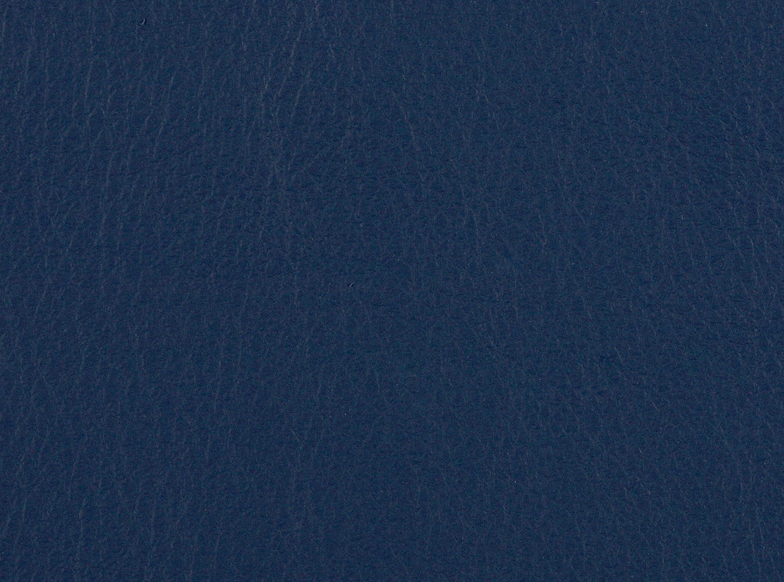 Ocean / 5853