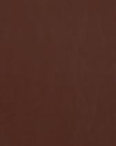 Cinnamon : 5506.png