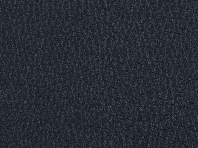 Basalt / 27084