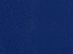 Kobalt / 26124