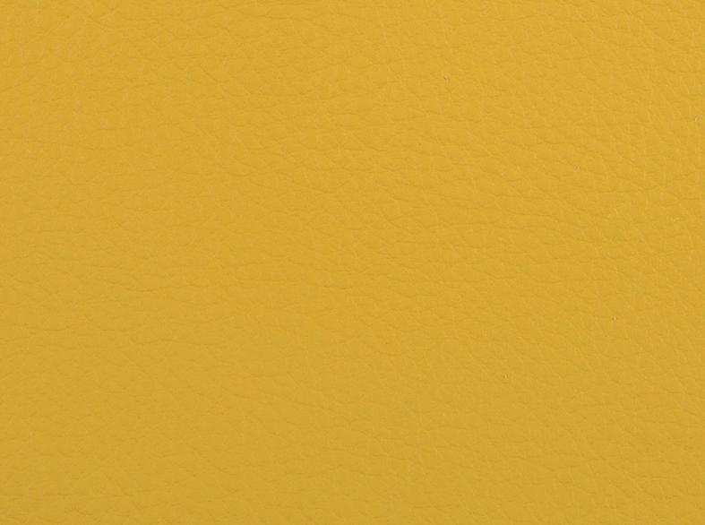 Citrus / 26083