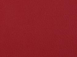 Marlboro rot / 26090