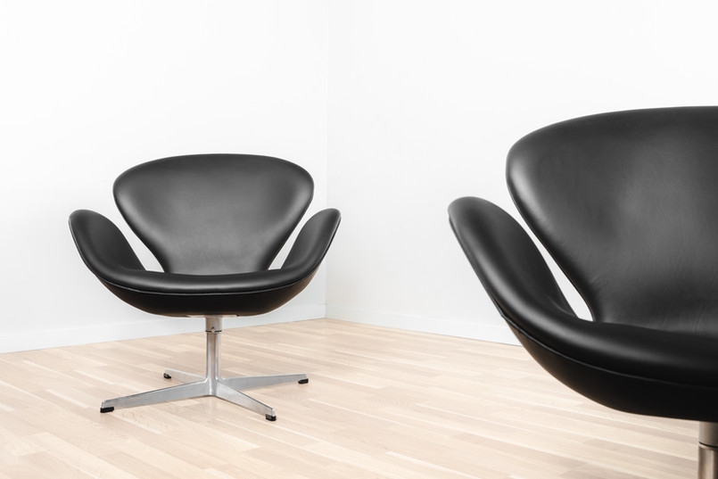 tuolit-12.jpg