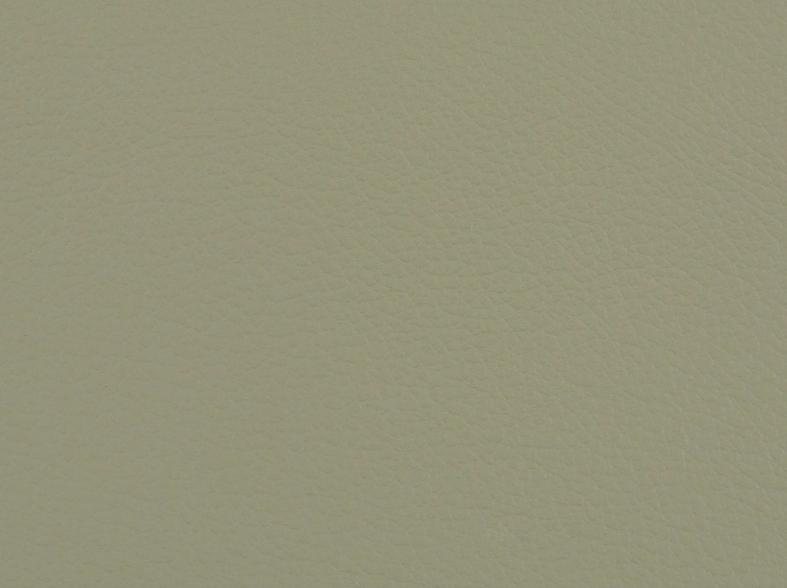 Green / 25515