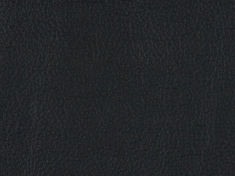 Black / 25599