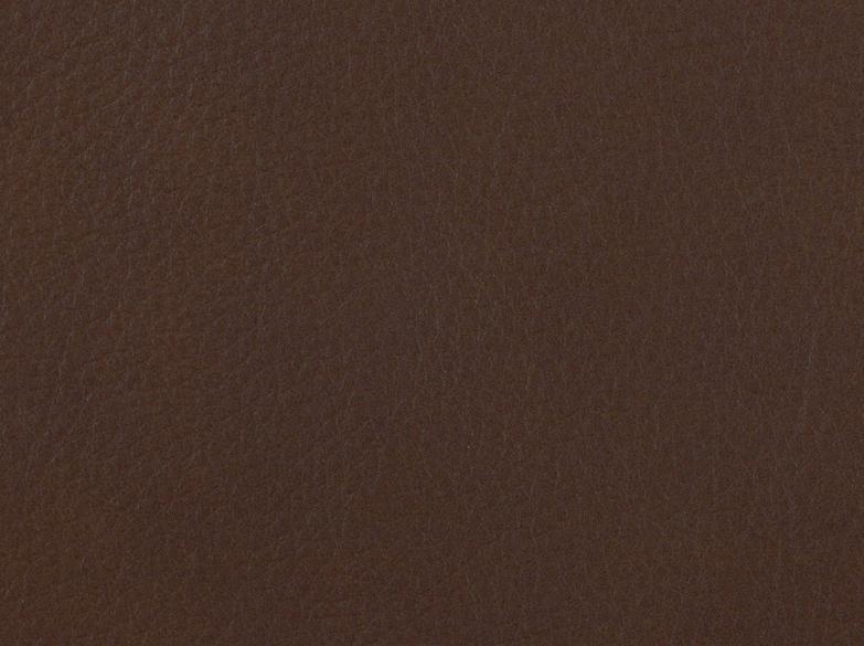 Braun / 5360