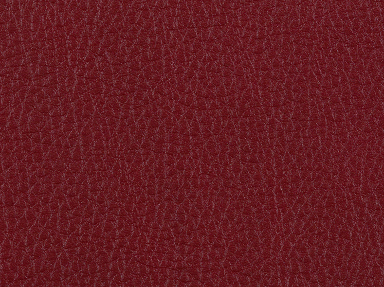 Rasberry / 27092