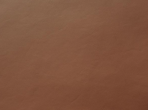 Cognac / 33442