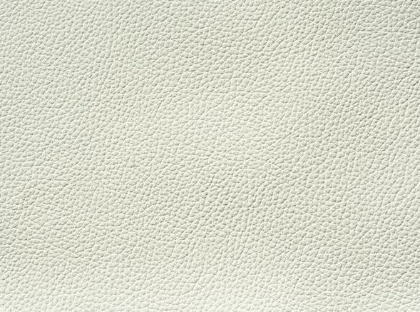 White / 33410