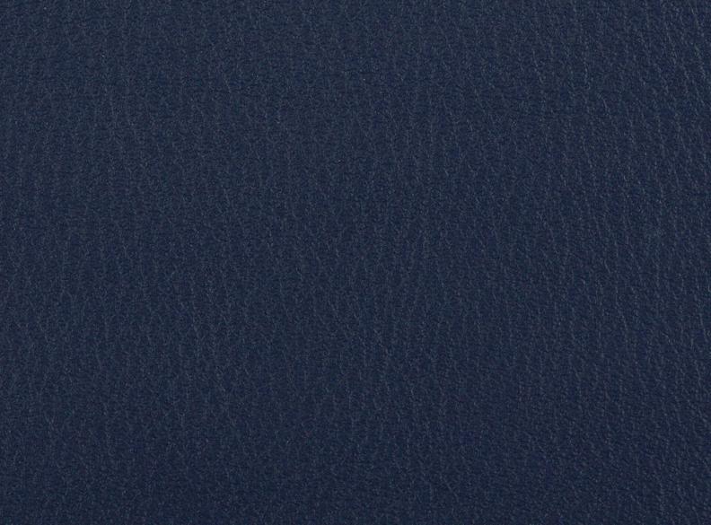 Marine / 26058