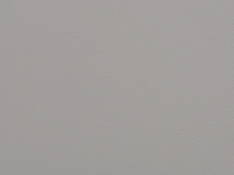 Blue mist / 15137