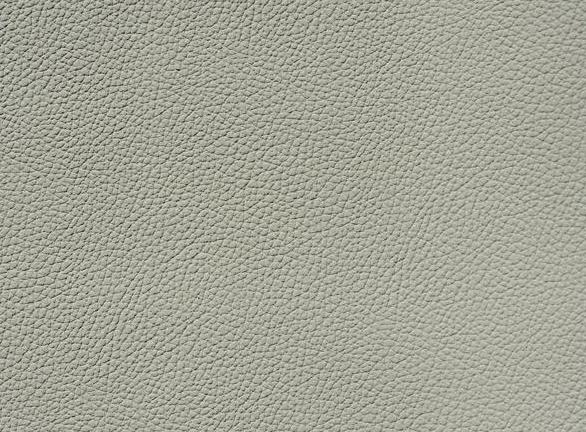 Alpacagrau / 33414