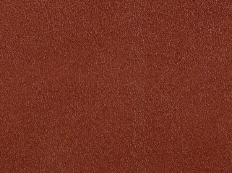 Terracotta / 23007