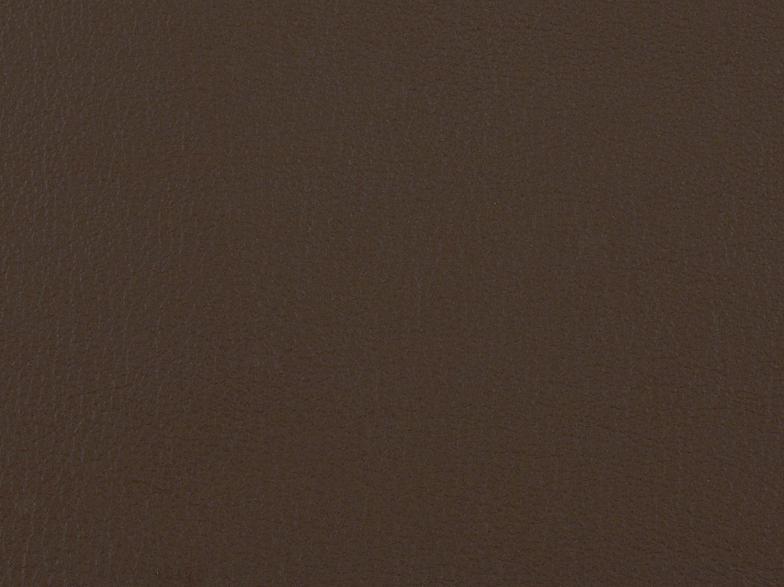 Chocolate / 5508